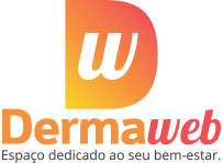 Dermaweb - Espaço Dedicado ao seu Bem-estar