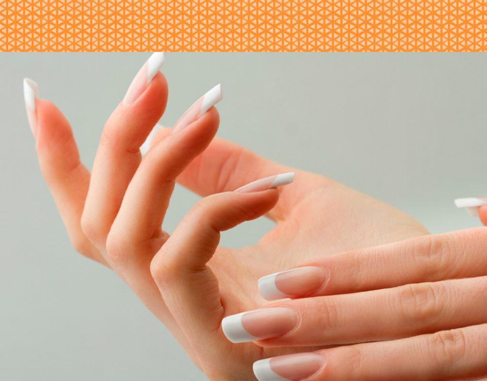 Saiba como fortalecer suas unhas