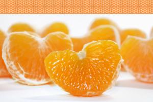 Vitamina C: os benefícios para o rosto