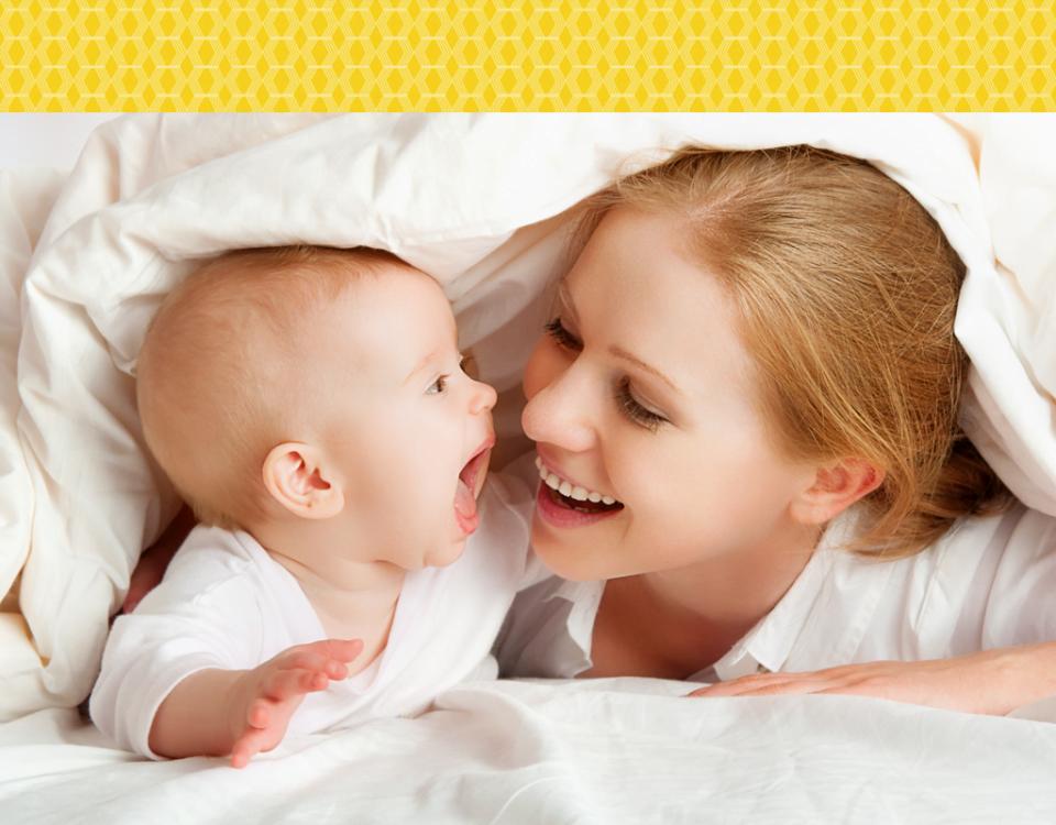 mãe como conciliar família, filhos e vida profissional