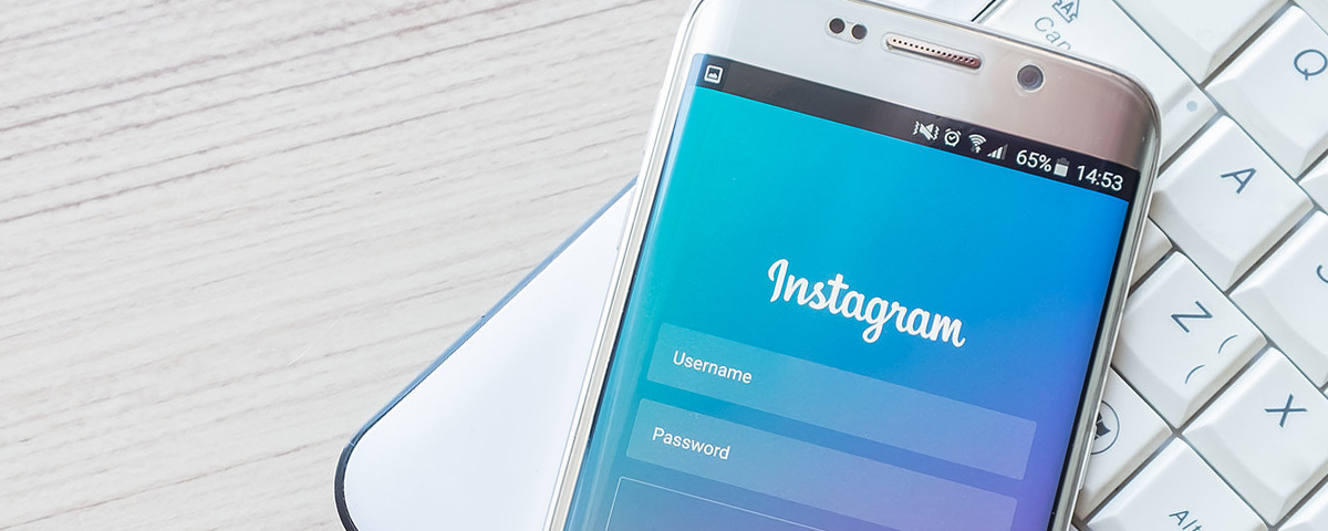 mulheres estilosas para seguir no Instagram
