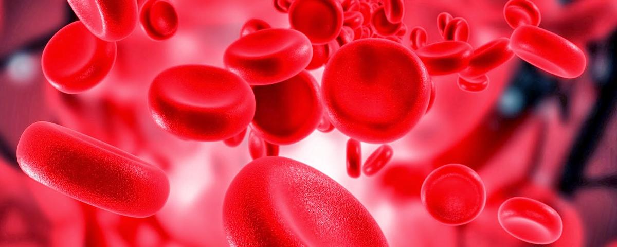 anemia sintomas e cuidados