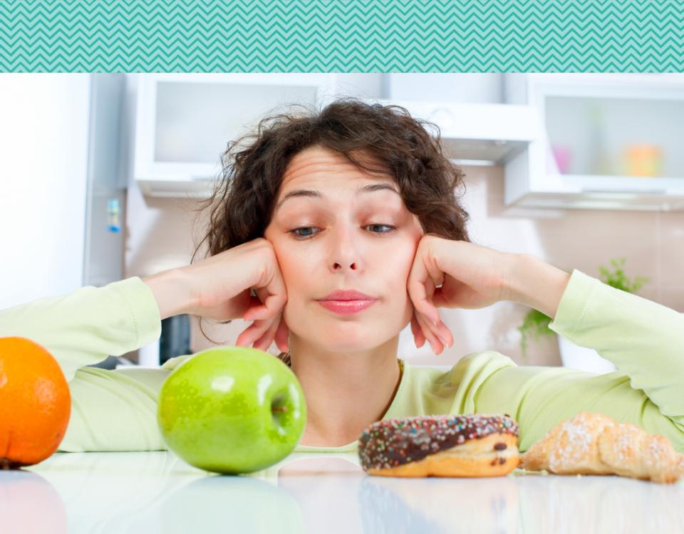 dieta mais saudável