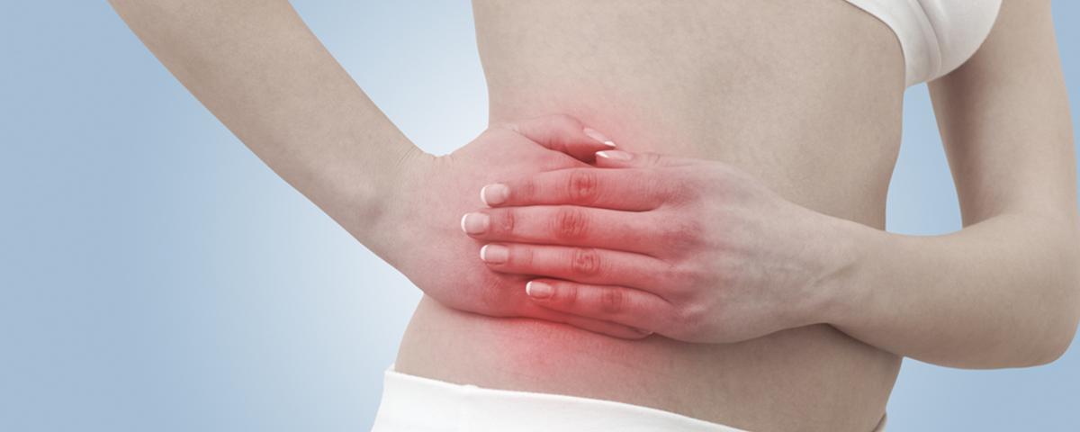 apendicite e cuidados