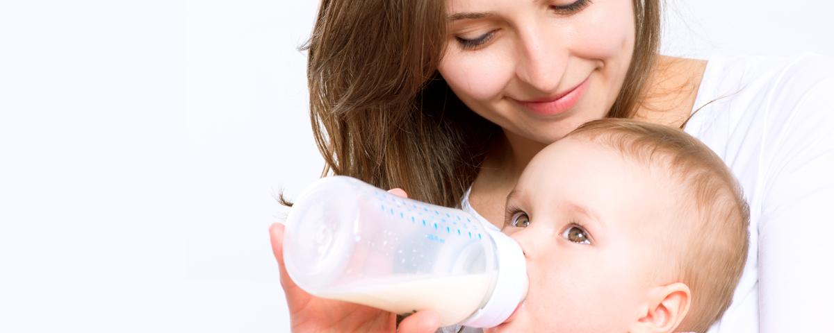 leite materno